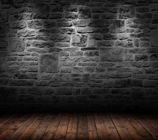 Обои на телефон камни, шаблон, стена, рок, дерево, stage