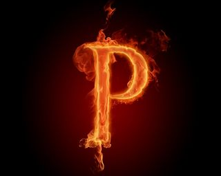 Обои на телефон слово, пламя, огонь, знаки, галактика, буквы, абстрактные, note, hd, galaxy, alphabet p
