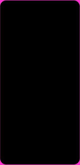 Обои на телефон черные, стиль, самсунг, розовые, грани, галактика, samsung, s9, s8 plus pinkedge, s8, galaxy