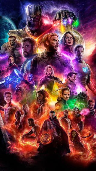 Обои на телефон старк, финал, мстители, марвел, конец, игра, железный человек, вселенная, marvel, antman, 2019