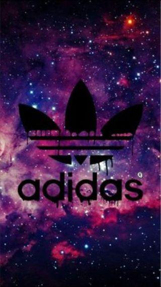 Обои на телефон стиль, синие, найк, логотипы, крутые, бренды, адидас, swag, nike, adidas