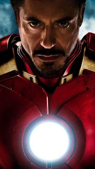 Обои на телефон старк, фильмы, супергерои, свет, марвел, железный, герой, marvel, iron man light