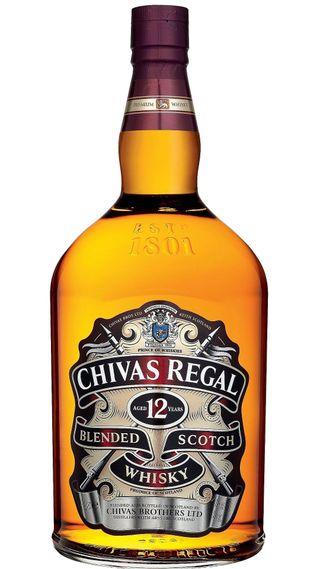 Обои на телефон виски, scotch, chivas regal