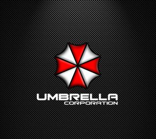 Обои на телефон зло, черные, логотипы, амбрелла, umbrella corporation