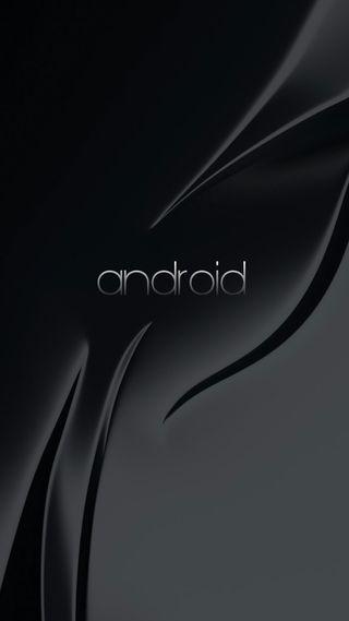 Обои на телефон 929, amoled, android, google, hd, oled, pixel, xl, черные, темные, андроид, амолед, гугл, тьма