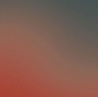 Обои на телефон цветные, микс, магма, дизайн, градиент, винтаж, андроид, lg, druffix design, bubu, android
