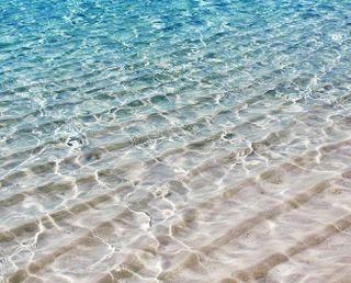 Обои на телефон песок, море, золотые, sea sand, golden sand