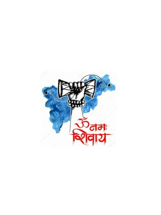 Обои на телефон шоу, шива, тема, стильные, махадев, маус, корона, господин, благодарность, благодарение, thankful, thank, sloth, shiva mahadev lord
