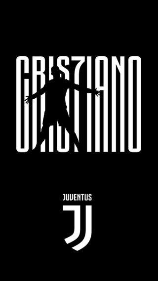 Обои на телефон ювентус, рональдо, cr7juve02, cr7, bianconeri