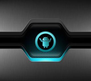 Обои на телефон цвет морской волны, лучшие, крутые, дроид, андроид, droid series192, android
