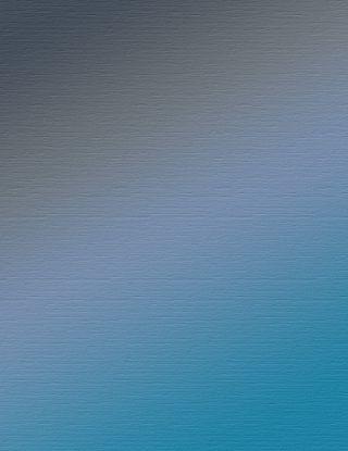 Обои на телефон свежие, стиль, синие, магма, лето, дизайн, галактика, арт, айфон, абстрактные, iphone, galaxy, fresh iphone style, druffix, bubu, 2018