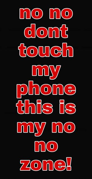 Обои на телефон эдди, квадратные, фон, телефон, no no square, no no phone, no no, mully, juicy, joshdub, collor