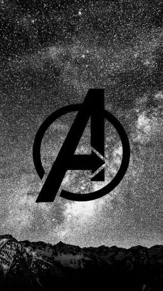 Обои на телефон финал, пик, мстители, марвел, конец, игра, звезды, stanley, marvel studios, hd, endgame hd wallpaper, avengers hd pic, avengers endgame hdw