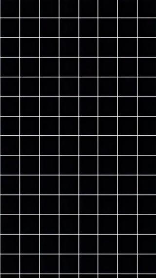 Обои на телефон иллюзии, эстетические, шаблон, черные, белые, patron