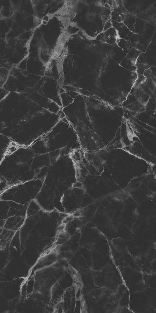 Обои на телефон экран, шторм, черные, тема, сломанный, серые, мрамор, естественные, siyah, marble mermer uhd, granit