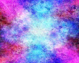 Обои на телефон душа, розовые, море, мой, любовь, дух, галактика, вода, бог, love, in my soul, galaxy