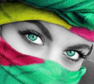 Обои на телефон лицо, прекрасные, милые, любовь, девушки, love, kurtce, kurdish, kurd, jinen kurd, closeup