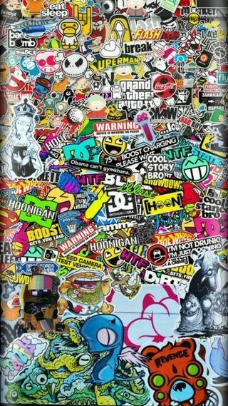 Обои на телефон граффити, череп, наклейки, марихуана, деньги, гуччи, версаче, supreme, stussy, sticker graffiti, gucci, bathing ape