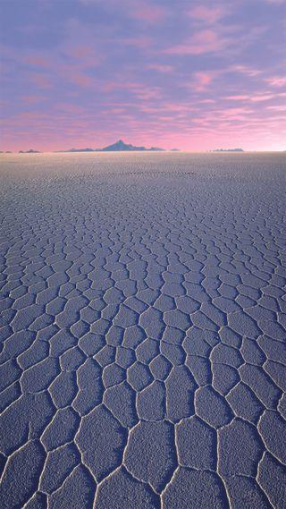 Обои на телефон пустыня, шаблон, фотография, фон, пейзаж, небо, uyuni
