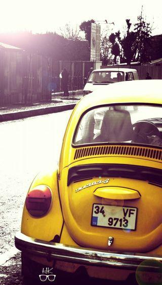 Обои на телефон фольксваген, машины, классика, жук, volkswagen