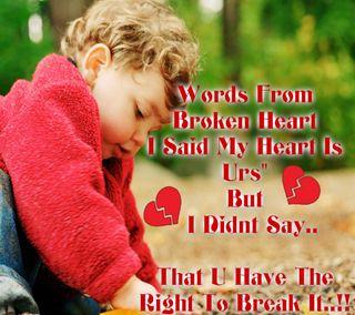 Обои на телефон болит, цитата, ты, сломанный, скучать, сердце, одиночество, любовь, грустные, sad quote, love hurts, i love you