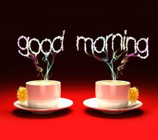 Обои на телефон cup, good, love, любовь, приятные, прекрасные, утро, кофе, чашка, чай