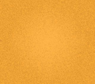 Обои на телефон коричневые, солнце, простые, плитка, оранжевые, желтые, дизайн