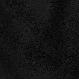 Обои на телефон ткани, черные, кожа, абстрактные