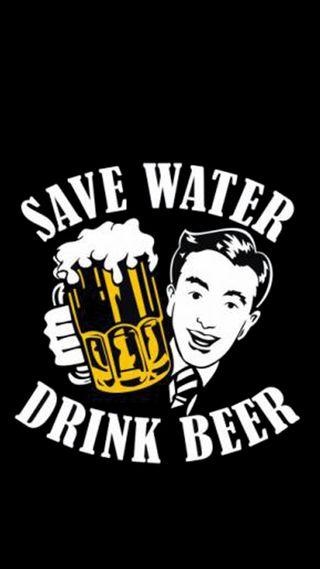 Обои на телефон вечеринка, фан, пиво, напиток, вода, save