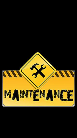 Обои на телефон работа, maintenance
