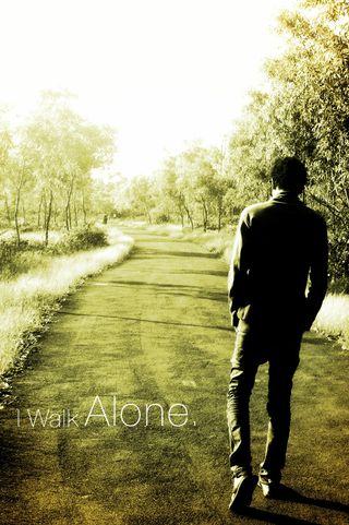 Обои на телефон эмо, ходячие, прогулка, отношение, одиночество, одинокий, мальчик, walking alone, lonely boy, i walk alone