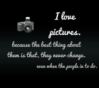 Обои на телефон фотографии, новый, менять, люди, любовь, крутые, камера, love