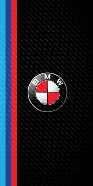 Обои на телефон темы, логотипы, бмв, hd, bmw