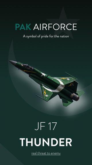 Обои на телефон самолет, гром, пакистан, jf 17 thunder, jf 17, jf, jets, airforce
