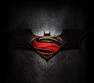 Обои на телефон актер, супермен, супергерои, рисунки, против, мультфильмы, марвел, комиксы, голливуд, бэтмен, superman vs batman, dc