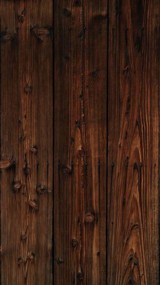 Обои на телефон естественные, деревянные, дерево, арт, panels, art