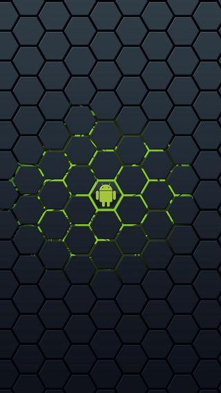 Обои на телефон андроид, android wallpaper, android, andoid wallpaper