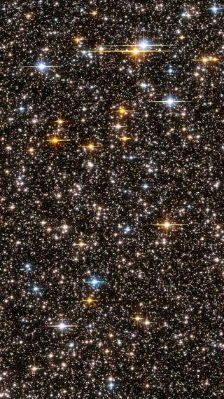 Обои на телефон планета, солнце, планеты, наса, луна, красота, космос, звезды, звезда, галактика, stars - space, nasa, galaxy