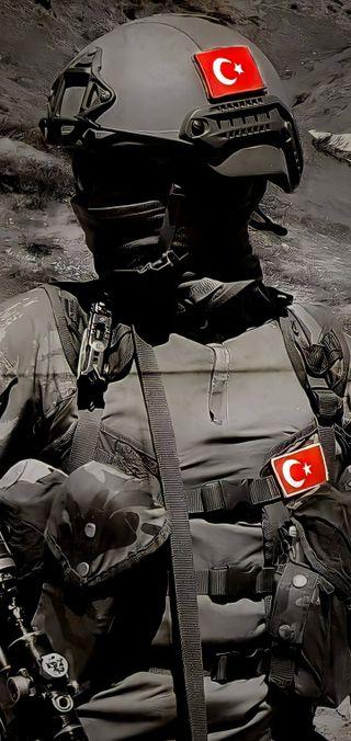 Обои на телефон турецкие, специальные, солдаты, солдат, военные, армия, turkish soldier, turk kara kuvvetleri, special forces, asker