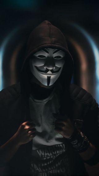 Обои на телефон тема, череп, хакер, токио, мортал, маска, капитан, анонимус, whatsapp, anonymous mask