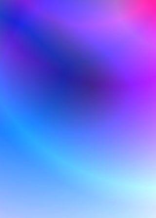 Обои на телефон фантастические, экран, синие, нокиа, новый, небо, магма, магия, крутые, дом, арт, айфон, sky bubu  2018, iphone, druffix, art, 2018