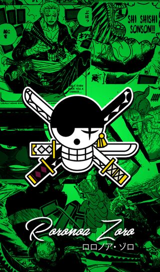 Обои на телефон мечи, капитан, зорро, vice, roronoa zoro, piece, one, marimo, bushido, badass
