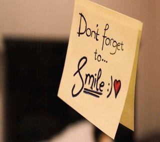 Обои на телефон правда, цитата, смайлики, приятные, поговорка, не, милые, забудь, dont forget to smile
