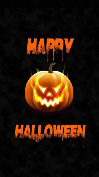 Обои на телефон фонарь, хэллоуин, тыква, счастливые, осень, джек, jackolantern, jack o lantern, 929