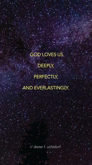 Обои на телефон библия, любовь, исус, бог, love