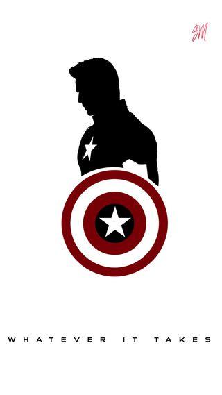 Обои на телефон фортнайт, финал, мстители, марвел, капитан, бтс, америка, marvel, kabir singh, fortnite, bts