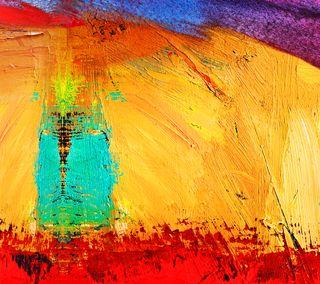 Обои на телефон рисунки, цветные, самсунг, галактика, samsung, note 3 paint, note 3, gnote, galaxy
