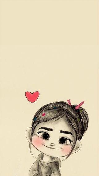 Обои на телефон чувства, рисунки, мультфильмы, любовь, love, heat