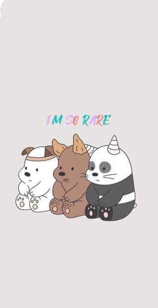 Обои на телефон мы, медведи, медведь, we bare bares