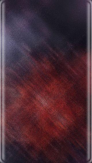 Обои на телефон грани, фон, фиолетовые, красые, абстрактные, s7